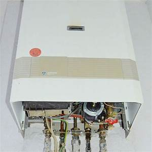 Heater Installation Services Near Me