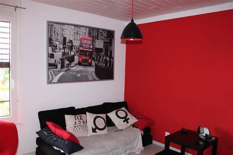chambre noir gris emejing chambre et blanc casse photos lalawgroup