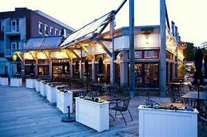 Latitude 43, Gloucester Menu, Prices & Restaurant