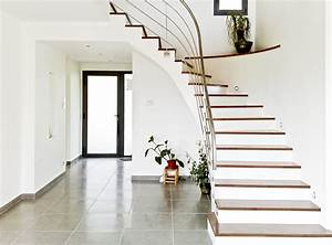 architecte grenoble amenagement interieur architecture d With architecte d interieur grenoble