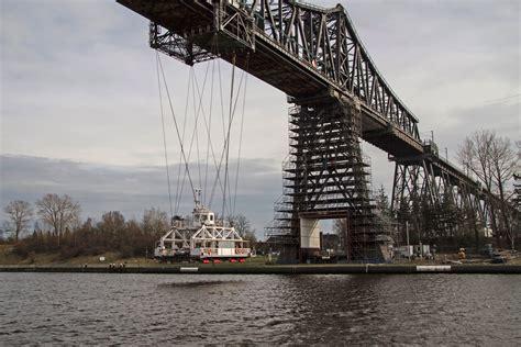images dock transport vehicle mast waterway