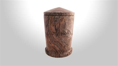 granite urns 171 vases24 gallery granite vases