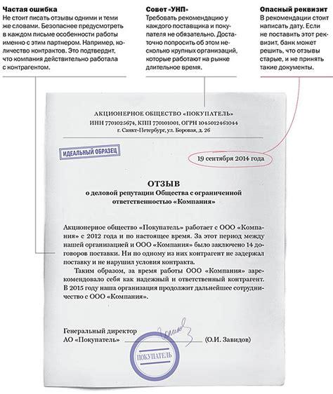 договор подряда с сотрудником организации