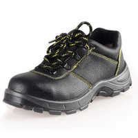 safety shoes safety shoes suppliers safety boots