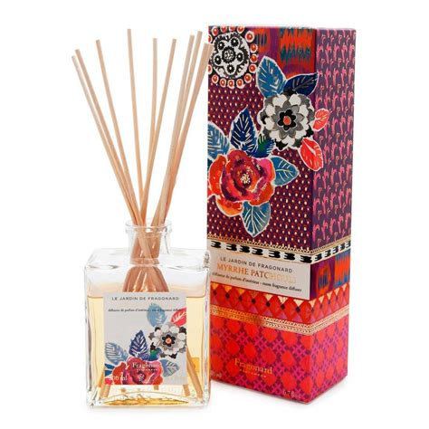 waffle weave towels for embroidery myrrhe patchouli diffuser 200ml plane tree farm