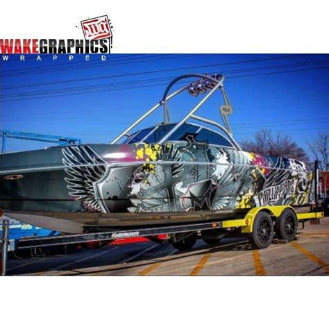 Yellow Boat Wraps by 74 Best Boat Wraps Images On Boat Wraps Car