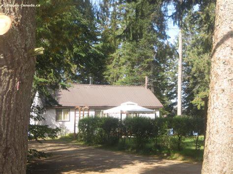 Ontario Cottage Rentals Cottage Rentals In Huntsville Vacation Rentals Huntsville