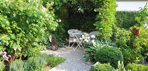 Aö Garten Landschaftsbau Ug Dortmund gartengestaltung dortmund natacharoussel
