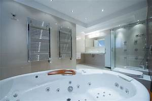 Fabriquer un jacuzzi ciabizcom for Faire un sauna maison 1 comment fabriquer un jacuzzi soi m202me idees pour la