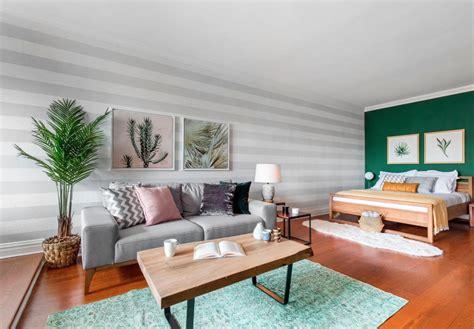 fee apartments nyc  fee rentals nyc  broker fee
