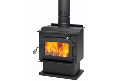 Drolet Pyropak Extra Small Wood Burning Stove Safe Operation Of Wood Burning Stoves Oil Canada Carolina Water Coalbrookdale Severn Multi Fuel Stove Pipe For The Doctor Melbourne Red Flame Gas Vermont Casting Parts