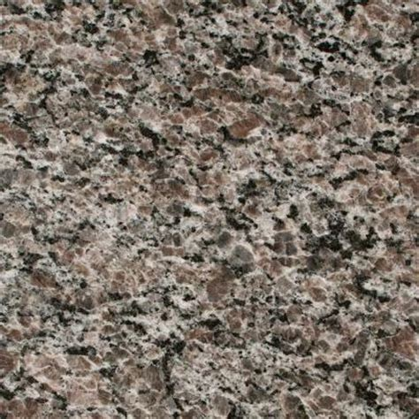 how much does a granite countertops and installation cost