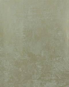 Malervlies Tapete Mit Struktur : tapete struktur beige silber marburg 53130 ~ Michelbontemps.com Haus und Dekorationen