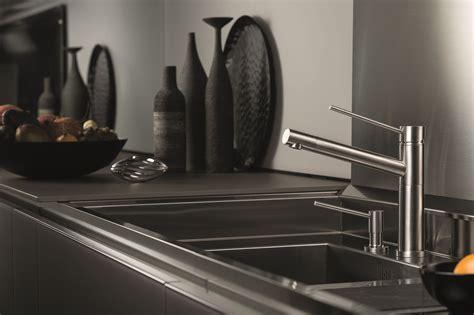 piani x cucine piani x cucina affordable piano cucina granito piano