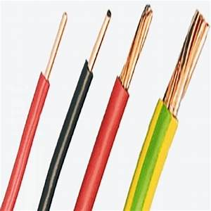 Jupiter Telelinks Pvc Insulated Single Core Wire