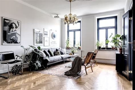 Living Room Decor Photos Rich And by And Rich Interior Decor Style