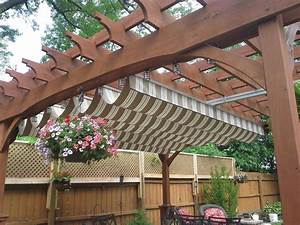 New, Options, For, Outdoor, Shading