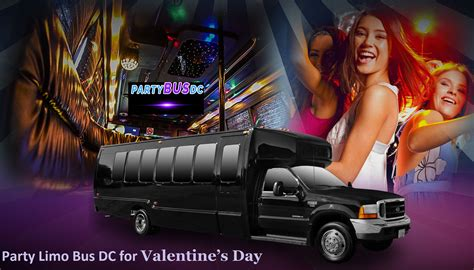 A Limo For A Day by Looking For A Great S Day Gift Try A Dc Limo