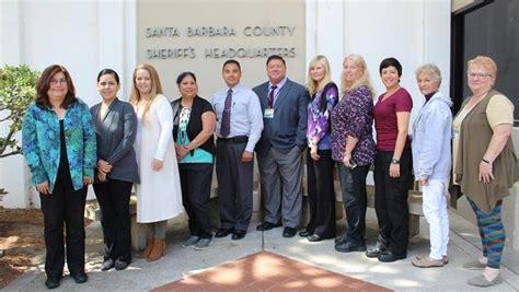 records bureau santa barbara county sheriffs office