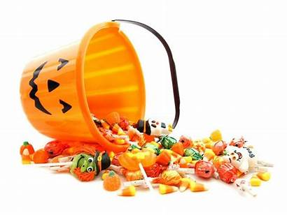Halloween Ways Clever Candy Allergy Celebrate Child