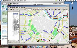 Ingenieria Forestal  Software Arcgis 10