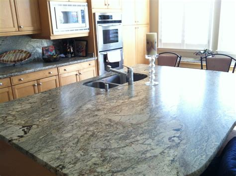 trending countertops white granite wastafel trends also colors with cabinets best picture hamipara com