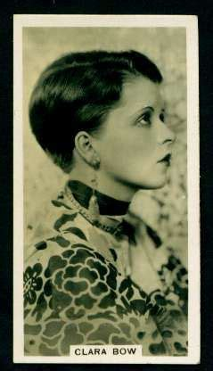 star tobacco cards images  pinterest