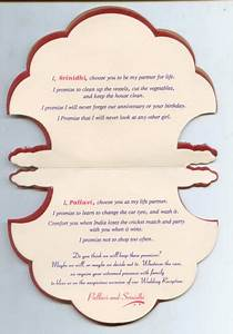 funny wedding quotes for cards for friends image quotes at With funny indian wedding invitations wording