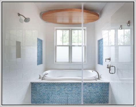 American Marazzi Tile Dallas Tx by American Olean Subway Tile Bullnose Home Design Ideas