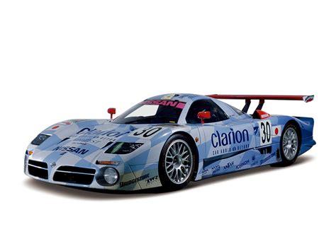 nissan race car nissan and granturismo evolution detailed 150 nissans