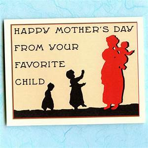 Funny Quotes About Mothers Day. QuotesGram