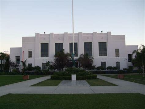 info LA: Venice High Centennial Celebration (1911-2011)