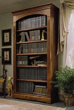 built  bookcase plans woodworker magazine