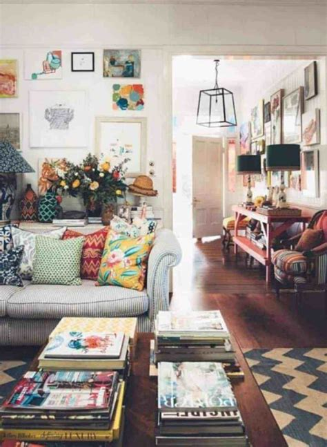 Eclectic Home Decor Ideas by 17 Diy Eclectic Home Decors Futurist Architecture