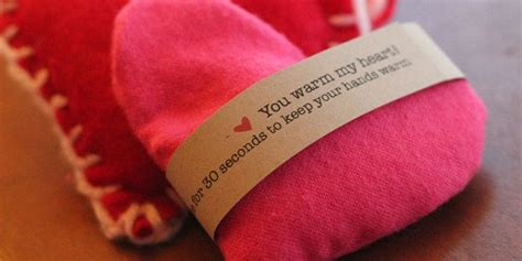 Get a Jump on DIY Gifts for Galentines Day! | Valentines ...