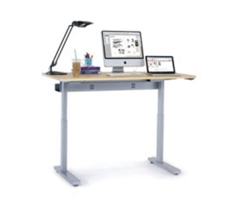 should i get a standing desk 101 tips to improve your posture posture direct