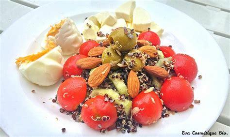 cuisiner quinoa comment cuisiner le quinoa 28 images frigo magic