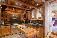 HD wallpapers decoration interieur chalet suisse hdandroidbhandroid.cf
