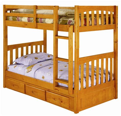 bunk bed store kfs stores part 4