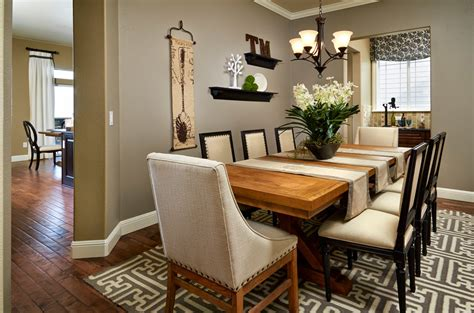 formal dining room table centerpieces dining room furniture arrangement ideas and tips kukun 4369