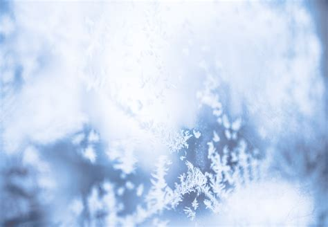 Background Images Snow by Snow Images 183 Pexels 183 Free Stock Photos