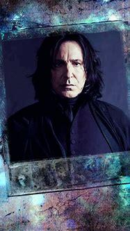 mobile wallpaper - Severus Snape Fan Art (24867301) - Fanpop