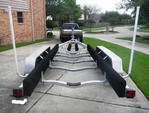 Galveston Yacht Basin Boat Storage by The Hull Boating And Fishing Forum View Single