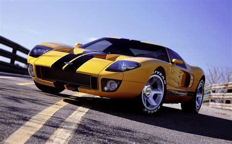 fondos de pantalla  coches fondos de pantalla