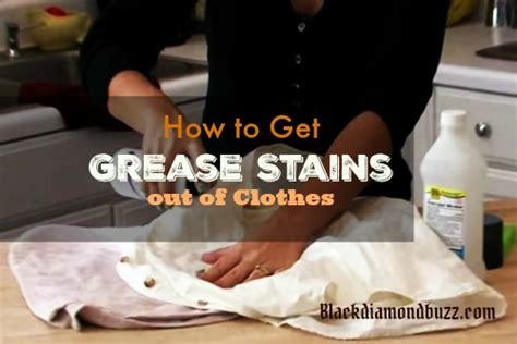 How To Get Rid Of Grease Stains Or Oil Stains Out Clothe At Home Borrar Carpetas Con Archivo Bat Short Carpet Cleaning Wand Instecho Alarm Clock Carpets And Floors Monterey Best Vacuum For Thick 2018 Hoover Long Pile Uk Cleaners In Boise Idaho Vehicle Repair Kits