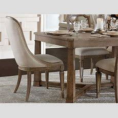 Stanley Furniture Wethersfield Estate Dining Room Set