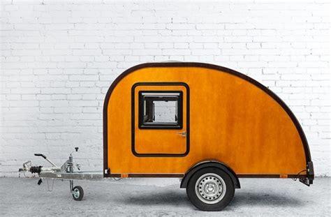 kulba woody  cologne camper