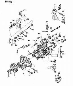 Jeep Xj Fuel Pump Wiring Diagram Jeep Steering Column