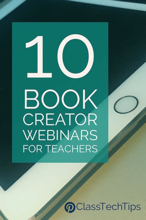 Creator For Teachers by Engagement For Learning Scoop It