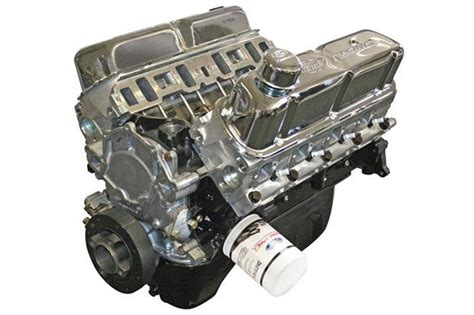 1997 Mustang V6 Engine Diagram by 1994 2004 Mustang Engine Parts Lmr